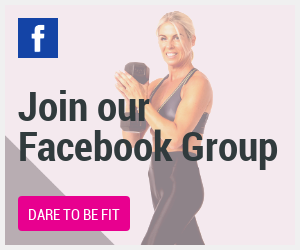 Join Our Facebook Group